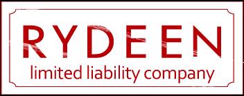 合同会社RYDEEN